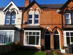 Thumbnail for sale in Orchard Road, Erdington, Birmingham
