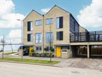 Thumbnail for sale in High Chase, Newhall, Harlow