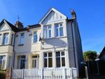 Thumbnail to rent in Southview Drive, Westcliff-On-Sea