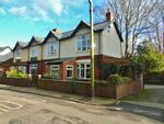 Thumbnail for sale in St. Marys Avenue, Crook