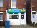 Thumbnail to rent in 37 Berkshire Street, Hull, East Yorkshire
