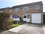 Thumbnail for sale in Carradale Close, Eaglescliffe, Stockton-On-Tees