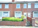 Thumbnail to rent in Beardshaw Avenue, Blackpool