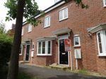 Thumbnail to rent in Robins Crescent, Witham St. Hughs, Lincoln