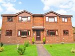 Thumbnail to rent in Little Marlow Road, Marlow