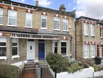 Thumbnail for sale in Pleydell Avenue, Upper Norwood