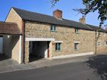 Thumbnail for sale in Grove Hill, Highworth