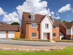 """Thumbnail to rent in """"Lichfield"""" at Langmore Lane, Lindfield, Haywards Heath"""