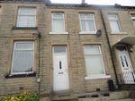 Property history George Street, Crosland Moor, Huddersfield HD4