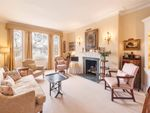 Thumbnail for sale in Egerton Place, Knightsbridge, London