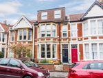Thumbnail for sale in St Albans Road, Westbury Park, Bristol