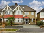Thumbnail to rent in Kings Drive, Berrylands, Surbiton
