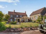 Property history Itchington Road, Tytherington, Wotton-Under-Edge, Gloucestershire GL12
