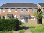 Thumbnail for sale in Hounsdown, Southampton, Hampshire