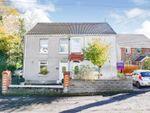 Thumbnail to rent in Belgrave Road, Swansea