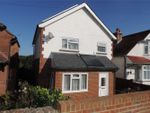 Thumbnail to rent in Barrack Road, Bexhill On Sea, East Sussex