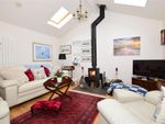 Thumbnail for sale in Port La Salle, Bouldnor, Yarmouth, Isle Of Wight
