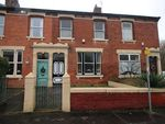 Thumbnail to rent in Black Bull Lane, Fulwood, Preston