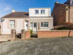 Thumbnail to rent in 7 Chamberfield Road, Dunfermline