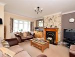 Thumbnail for sale in Jeffreys Way, Uckfield, East Sussex