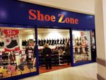 Thumbnail to rent in Unit 5, Newgate Shopping Centre, Bishop Auckland