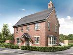 """Thumbnail to rent in """"The Clayton Corner"""" at Hadham Road, Bishop's Stortford"""
