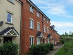 Thumbnail to rent in Thursday Street, Swindon, Wiltshire