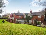 Thumbnail for sale in Station Road, Barlaston, Stoke-On-Trent