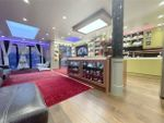 Thumbnail for sale in Cumberland Place, Catford, London