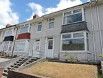 Thumbnail to rent in Fullerton Road, Stoke, Plymouth