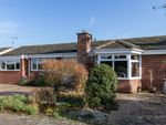 Thumbnail for sale in Delamere Road, St. Johns, North Colchester