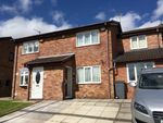Thumbnail to rent in Whygate Grove, Birches Head, Stoke-On-Trent