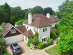 Thumbnail to rent in The Crescent, Felcourt, East Grinstead