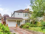 Thumbnail to rent in Wellington Road, Enfield