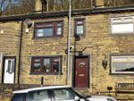 Thumbnail for sale in Hough, Northowram, Halifax