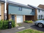 Thumbnail to rent in Swithins Lane, Patchway, Bristol