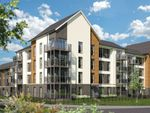 """Thumbnail to rent in """"Mayfield House"""" at Mansell Road, Patchway, Bristol"""
