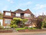 Thumbnail for sale in Southwood Avenue, Coombe, Kingston Upon Thames