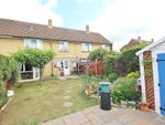 Thumbnail for sale in Keywood Drive, Sunbury-On-Thames, Surrey