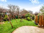 Thumbnail for sale in Cecil Road, Lancing