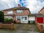 Thumbnail to rent in Newbolds Road, Fallings Park, Wolverhampton, West Midlands