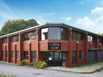 Thumbnail to rent in Europa House, Adlington Business Park, Adlington, Macclesfield