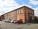 Thumbnail to rent in Station Road, Castle Donington, Derby