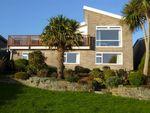 Thumbnail to rent in Maeshendre, Waunfawr, Aberystwyth