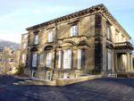 Thumbnail to rent in Turnshaw Road, Kirkburton, West Yorkshire