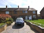 Thumbnail for sale in Billet Road, Chadwell Heath, Romford