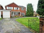 Thumbnail for sale in Homesdale Road, Orpington