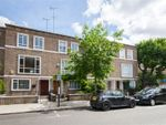 Thumbnail to rent in Northwick Terrace, London