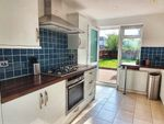 Thumbnail to rent in Cherwell Drive, Marston, Oxford