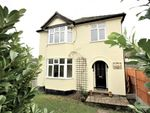 Thumbnail for sale in West Valley Road, Hemel Hempstead